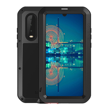 Protection Corps P30Lite En