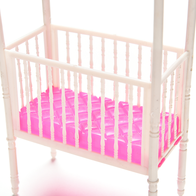 net choosing baby your blue small expecting decohoms cribs while crib with white