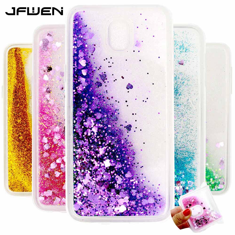 coque galaxy j5 2017 silicone