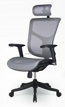 Office Chair Director chairs, mesh cloth chair. Multi-functional chair