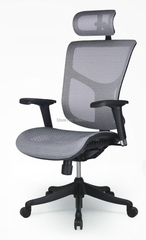 Office Chair Director chairs, mesh cloth chair. Multi-functional chair office chair multi functional chair senior net cloth chair the manager chairs
