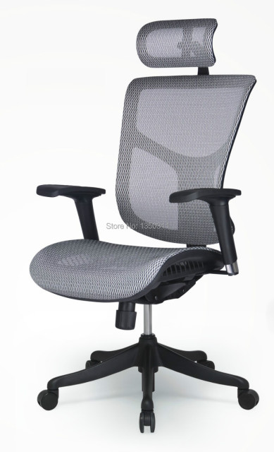 Office Chair Director chairs mesh cloth chair. Multi-functional chair  sc 1 st  AliExpress.com & Office Chair Director chairs mesh cloth chair. Multi functional ...