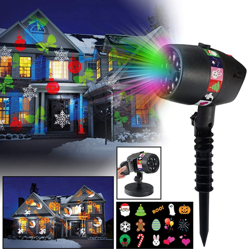 Slide-Show-Shower-includes-12-Full-Color-Slides-For-Laser-Night-Projector-for-Christmas-Halloween.jpg_640x640