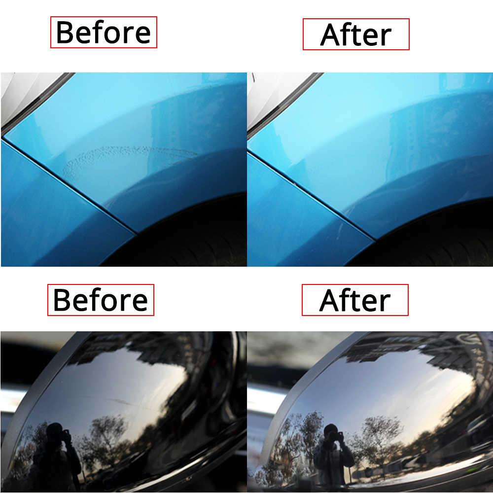 รถยนต์ชุดซ่อมรถยนต์สำหรับ Honda CRV Accord Odyssey Crosstour FIT Jazz City Civic JADE Crider Spirior Ciimo elysion