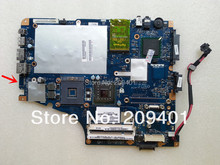 For Toshiba A350 A355 Motherboard LA-4571P 100% Tested