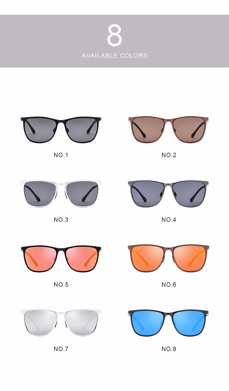 HEPIDEM-Aluminum-Men\'s-Polarized-Mirror-Sun-Glasses-Male-Driving-Fishing-Outdoor-Eyewears-Accessorie-sshades-oculos-gafas-de-sol-with-original-box-P0720-details_06