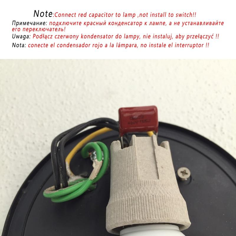 EU Standard 1/2 Gang 1 Way Tuya/Smart Life/ewelink WiFi Wall Light Touch Switch for Google Home Amazon Alexa Voice Control