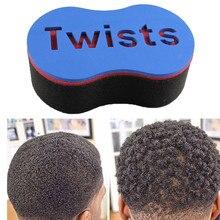 Professional Magic Afro Hair Sponge
