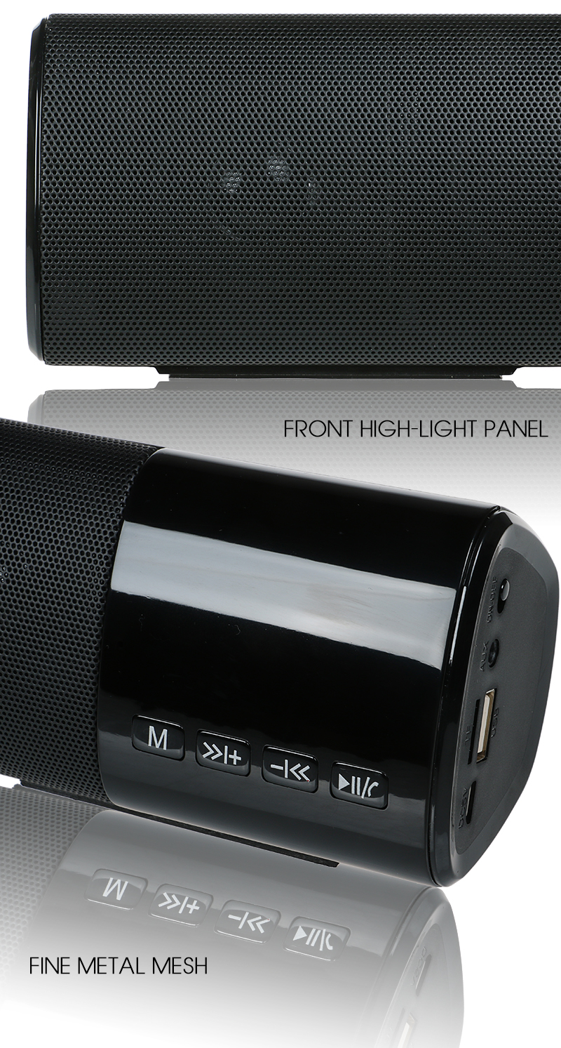 xiaomi bluetooth speakers (4)