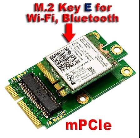 NGFF M2 TO PCI-E adapterna plošča NGFF M.2 zavoj miniPCIE miniPCI-E mPCIE adapter dvigala