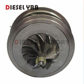 Turbo turbine cartridge GT1752V 762965 CHRA for turbocharger 11657794022, 762965, 762965-9