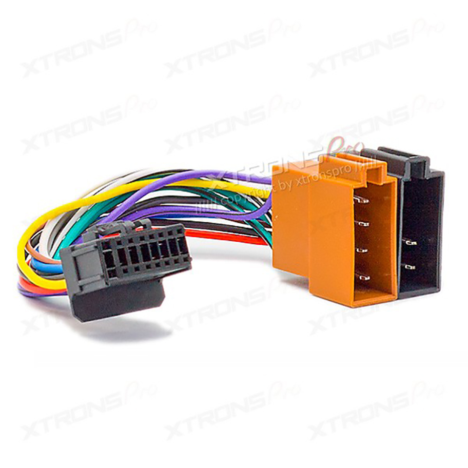 wiring harness pioneer deh p7800mp pioneer deh