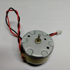 Image 4 - LIDAR Motore per Neato XV 25, XV 21,XV 11 XV pro Botvac 65 70e D80 D85 Parti Per Vaccum Cleaner Accessori