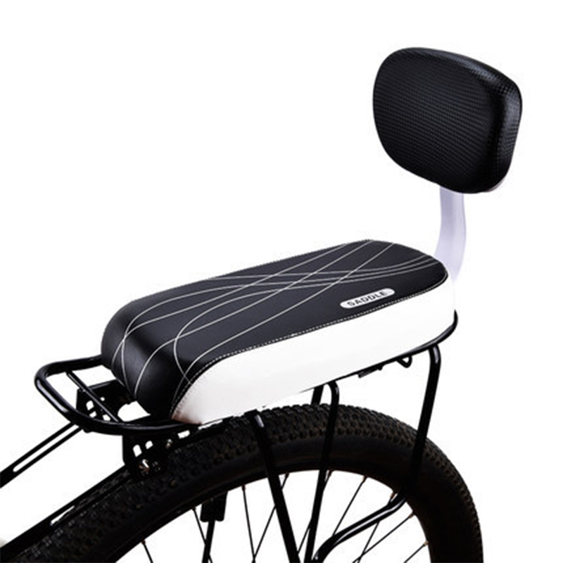 Worldwide Delivery Bike Seat Backrest In Nabara Online