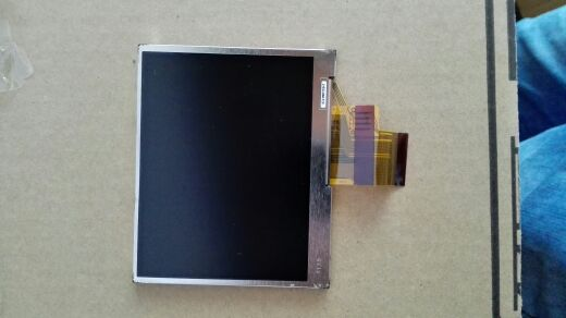 Furukawa Fitel S178A\S178 V2\S153\S153V2\S123 4.1 inch display screen LCD screen fpc8688w v2 c lcd displays screen