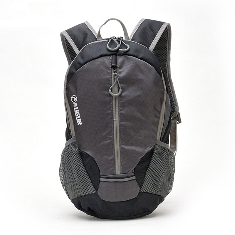 Fashion canvas waterproof backpack travel 2018 new Travel Mountaineering Bags Functional Versatile unisex laptopFashion canvas waterproof backpack travel 2018 new Travel Mountaineering Bags Functional Versatile unisex laptop