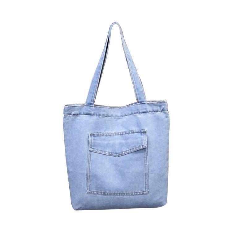 Popular Bulk Canvas Tote Bags-Buy Cheap Bulk Canvas Tote Bags lots ...