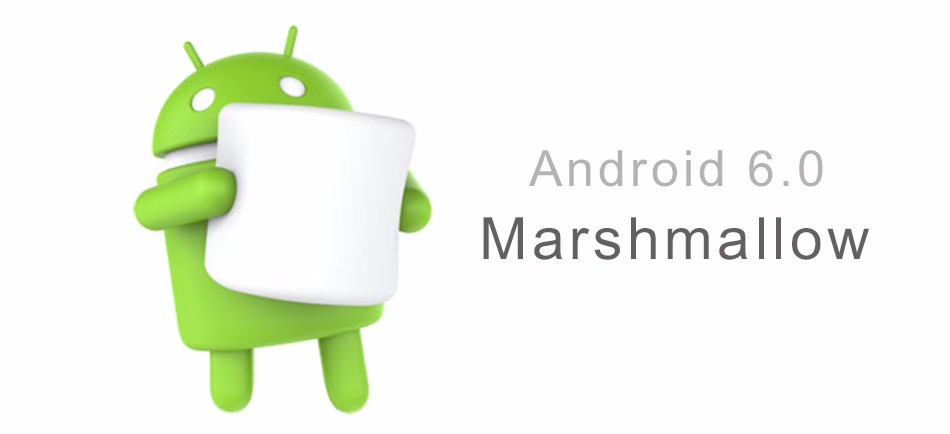 Android 6.0-01