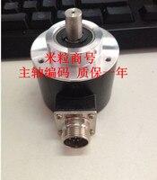 Freeshipping ZSF6210 001C 1200BZ3 5L Spindel Encoder|encoder|   -