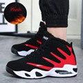Sale barato Hombres Zapatos Planos Ocasionales de La Manera Zapatos para adultos Zapatos Flats Hombre Entrenadores Transpirable Suave de Alta Calidad