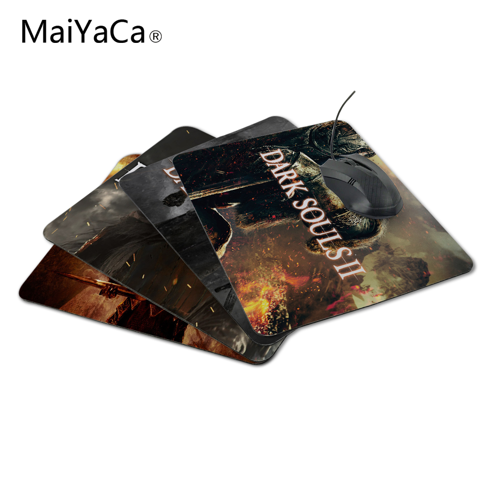 MaiYaCa Rubber Mouse Pad Gaming Mousepad Notbook Computer Mouse Pad Cool to Mouse Gamer Free Shipping For New Years Gift