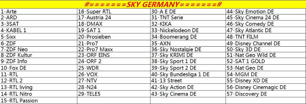 Sky Germany--12