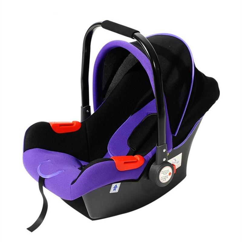 baby car seat 6