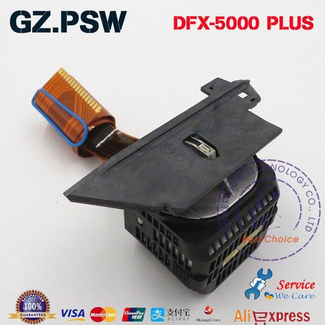EPSON DFX 5000 PRINT WINDOWS 10 DRIVERS DOWNLOAD