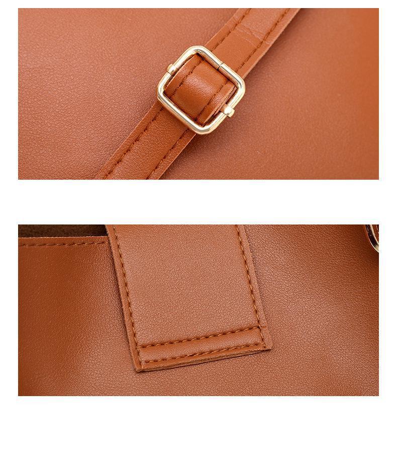 HTB1k5aLKhSYBuNjSsphq6zGvVXaQ - Luxury Handbags Women Bags