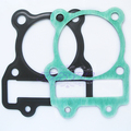 YX150cc Gasket  Fits For Pit Bike Atomik Pit Pro Motovert Head 60mm