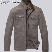free shipping jacket caot middle aged men dress plus size M L XL 2XL 3XL men's clothing 60