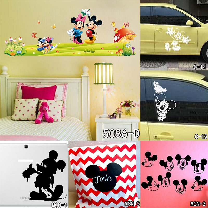 9 best Customized Home Decor Items images on Pinterest | Decor ...
