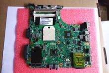 494106-001 497613-001 подходит для HP Compaq 6535 S 6735 s материнская плата для ноутбука 100% функций Бесплатная доставка