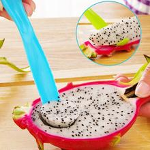 Fruit Peeler Multifunction Watermelon Knife PP Peelers for Fruit Salad Tools Kitchen Gadgets ss1365