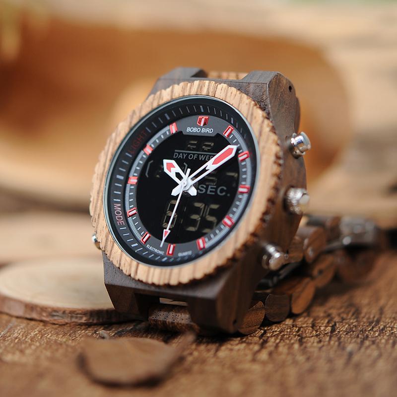 99W_5905 crown watch