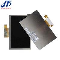 5pcs 100 Tesed Lcd Display Screen For Samsung Galaxy Tab T113 LCD Lcd Display Digitizer Lcd