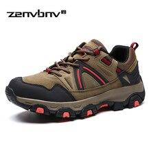 Autumn/Winter Men Shoes Fashion Breathable Lace Up Trainers Sneakers For Men Flat Plus Size 39-45 Male Footwear Men Casual Shoes