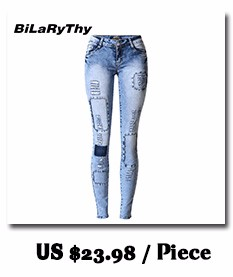 jeans_04
