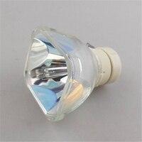 Nua lâmpada do projetor de substituição para hitachi cp-ex250 dt01433/cp-ex250n/cp-ex300