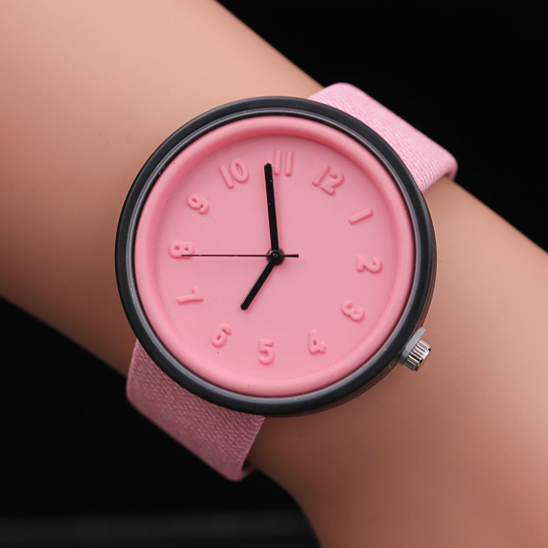 Brand girl Fashion Watches elegant women Nations Wind Design Analog Clock digital colock ceramic Quartz Ladies Dress Watch 23356 набор для фондю 1л нерж сталь мв 906084