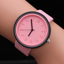 Brand girl Fashion Watches elegant women Nations Wind Design Analog Clock digital colock ceramic Quartz Ladies Dress Watch
