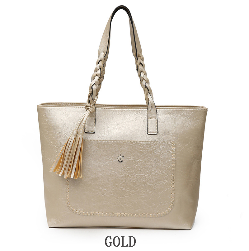 c8087229d6f2 KMFFLY Women Messenger Bags Large Capacity Women Bags Shoulder Tote ...