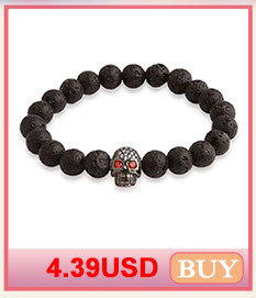 strand-bracelets_03