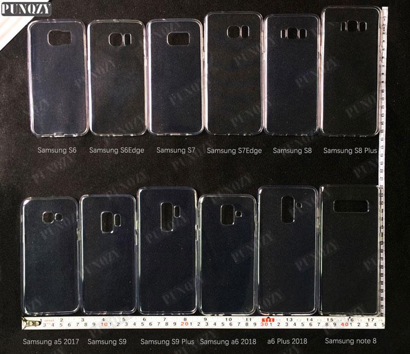 Samsung=1