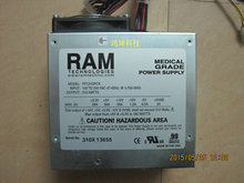 1PCS RAM Technologies Medical Grade PFC310PCX selling with good quality
