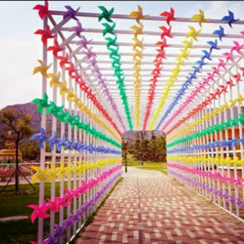 online get cheap decorative windmills -aliexpress   alibaba group