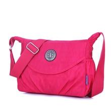 marcas de Brand Bags