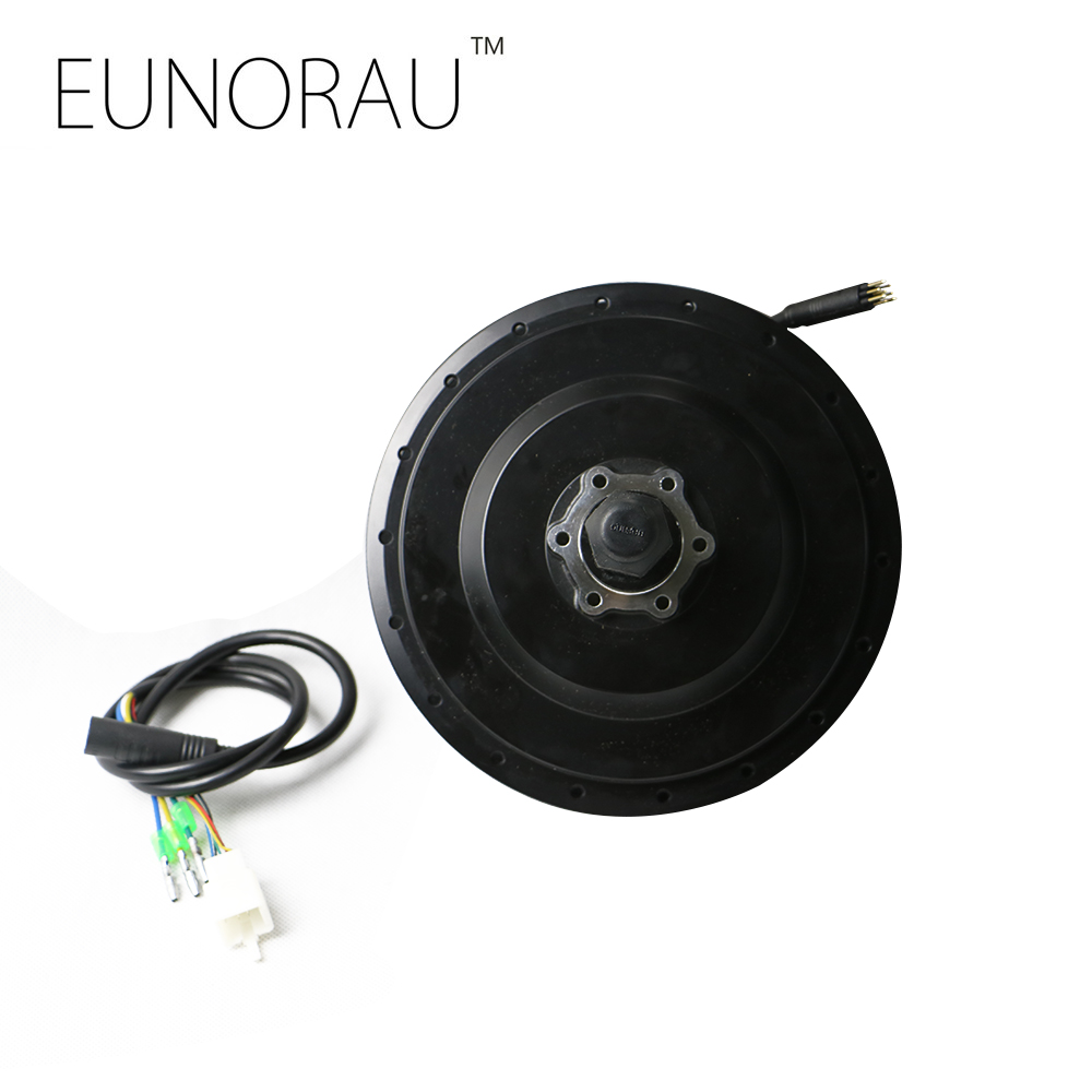 8FUN CST 36V500W rear hub motor e-bike motor for electric bike цена
