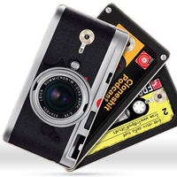 For Lenovo Zuk Edge case,Purecolor Cute painted Soft TPU shell cellphone back cover case for Lenovo Zuk Edge