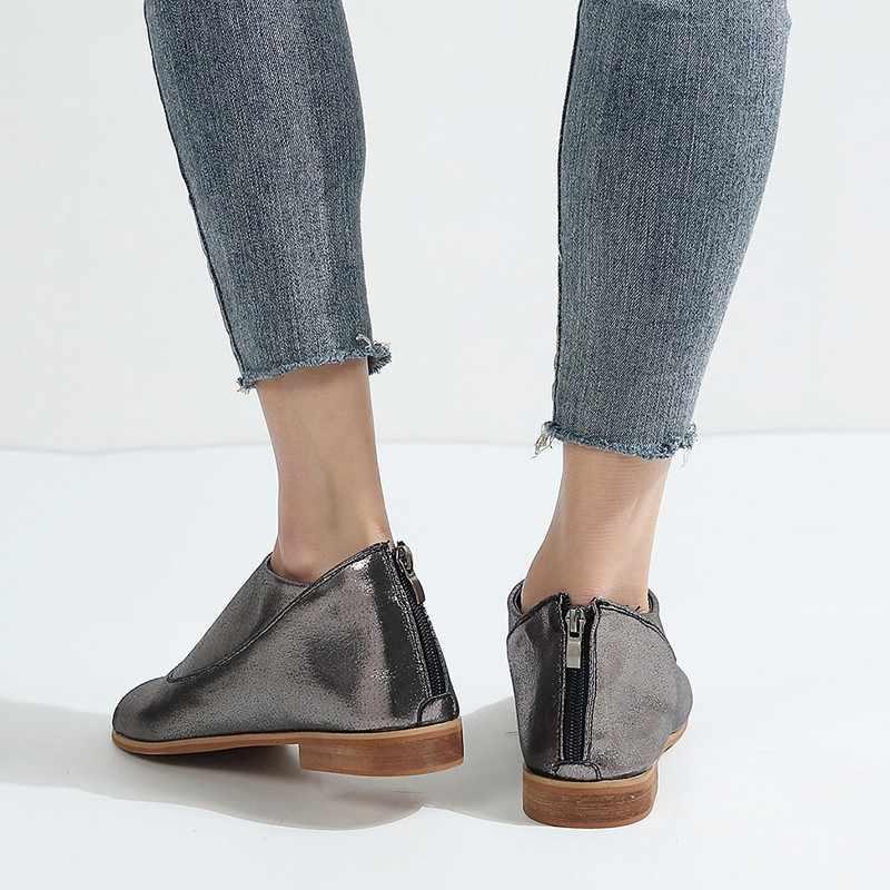 Moda Marka eğlence Büyük Boy 35-43 rahat yaz çizmeler kadın ayakkabıları Kadın Rahat peep toe Yaz Sandalet